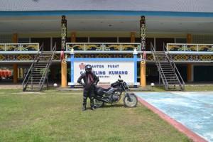 Solo Touring ke Embaloh Hulu - Kapuas Hulu - DSC_7454.jpg