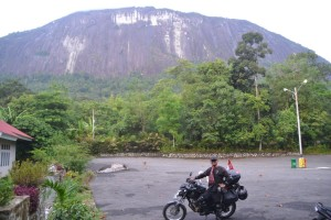 Solo Touring ke Embaloh Hulu - Kapuas Hulu - DSC_8213.jpg