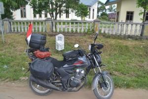 Solo Touring ke Embaloh Hulu - Kapuas Hulu - DSC_8321.jpg