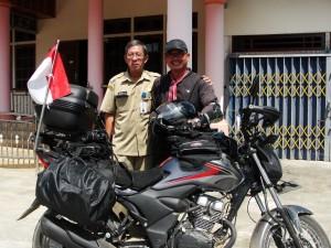 Solo Touring ke Embaloh Hulu - Kapuas Hulu - DSC03304.JPG