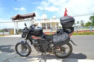 Solo Touring ke Embaloh Hulu - Kapuas Hulu - DSC_7522.jpg