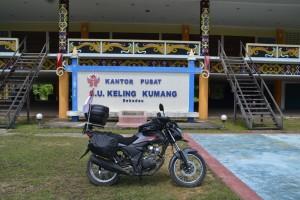 Solo Touring ke Embaloh Hulu - Kapuas Hulu - DSC_7449.jpg