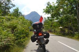Solo Touring ke Embaloh Hulu - Kapuas Hulu - DSC_8070.jpg