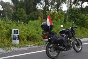 Solo Touring ke Embaloh Hulu - Kapuas Hulu - DSC_7565.jpg