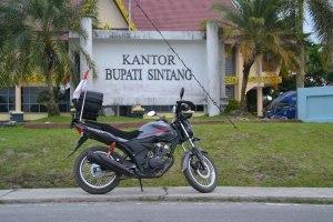 Solo Touring ke Embaloh Hulu - Kapuas Hulu - DSC_7470.jpg