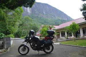 Solo Touring ke Embaloh Hulu - Kapuas Hulu - DSC_8100.jpg