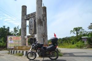 Solo Touring ke Embaloh Hulu - Kapuas Hulu - DSC_7498.jpg