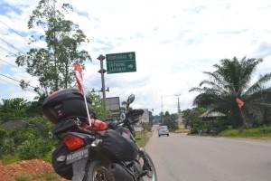 Solo Touring ke Embaloh Hulu - Kapuas Hulu - DSC_8311.jpg