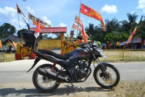 Solo Touring ke Embaloh Hulu - Kapuas Hulu - DSC_7718.jpg