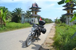 Solo Touring ke Embaloh Hulu - Kapuas Hulu - DSC_7437.jpg