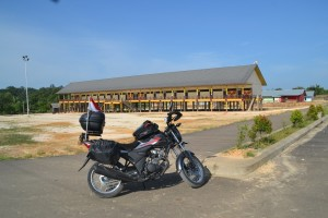 Solo Touring ke Embaloh Hulu - Kapuas Hulu - DSC_7434.jpg
