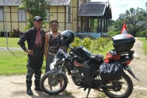 Solo Touring ke Embaloh Hulu - Kapuas Hulu - DSC_8027.jpg