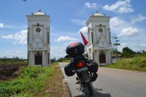 Solo Touring ke Embaloh Hulu - Kapuas Hulu - DSC_7506.jpg