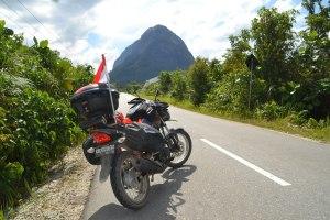 Solo Touring ke Embaloh Hulu - Kapuas Hulu - DSC_8077.jpg