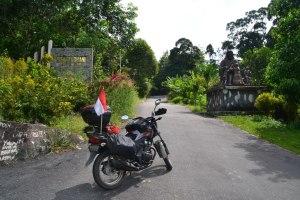 Solo Touring ke Embaloh Hulu - Kapuas Hulu - DSC_8095.jpg