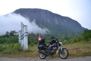 Solo Touring ke Embaloh Hulu - Kapuas Hulu - DSC_7474.jpg