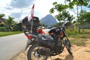 Solo Touring ke Embaloh Hulu - Kapuas Hulu - DSC_8073.jpg