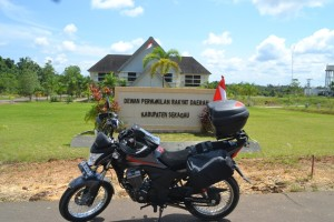 Solo Touring ke Embaloh Hulu - Kapuas Hulu - DSC_7446.jpg