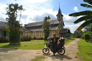 Solo Touring ke Embaloh Hulu - Kapuas Hulu - DSC_8022.jpg