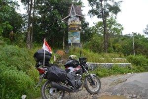 Solo Touring ke Embaloh Hulu - Kapuas Hulu - DSC_7491.jpg