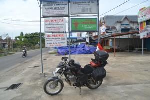 Solo Touring ke Embaloh Hulu - Kapuas Hulu - DSC_8251.jpg