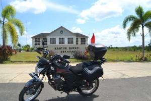 Solo Touring ke Embaloh Hulu - Kapuas Hulu - DSC_7441.jpg