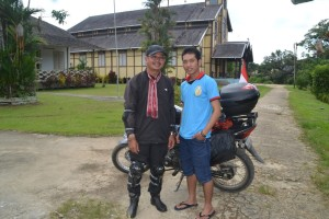 Solo Touring ke Embaloh Hulu - Kapuas Hulu - DSC_8032.jpg