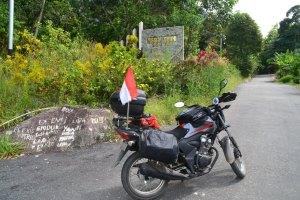 Solo Touring ke Embaloh Hulu - Kapuas Hulu - DSC_8094.jpg