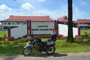 Solo Touring ke Embaloh Hulu - Kapuas Hulu - DSC_7530.jpg