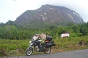 Solo Touring ke Embaloh Hulu - Kapuas Hulu - DSC_8216.jpg